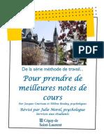pour_prendre_de_meilleures_notes_de_cours.pdf