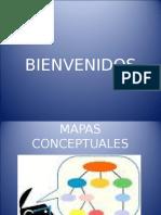 36172135 Mapas Conceptuales 2