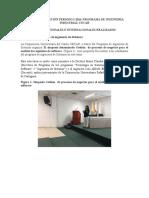 Informe de Gestion Ing Sistemas (14!07!2016)