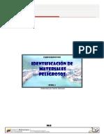 Manual Id Matpel 2015