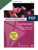electricguitar.pdf