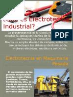 Que es Electrotecnia Industrial.pptx