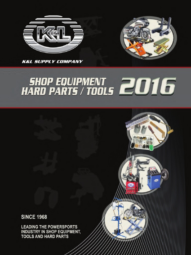 06 Harley Davidson Fat Boy Flstfi Main Wiring Harness Loom Fuse Box