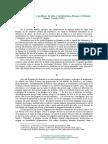 38_guzman.pdf