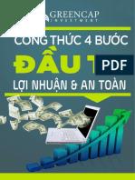 GreencapInvestment-CongThuc4BuocKyDieu