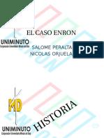 El Caso Enron.fnlpptx (1)