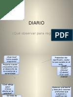 Diario (Preescolar9 (1)