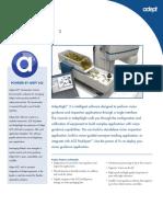 ACE-AdeptSight3-002C.pdf