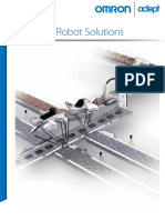 Industrial_Robot_Solutions_ Quoting guide_EN_201603_Y82IE01.pdf