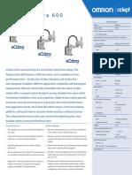 OATeCobra 600-English.pdf