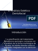 analisisfacial-120625231953-phpapp02