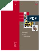 Audi_S4_engine_english[1].pdf