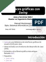 ejemplos de java.pdf