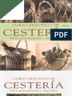 63626257-Antje-Hovel-Curso-Practico-de-Cesteria.pdf