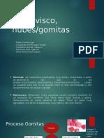 malvavisco_y_gomitas[1]