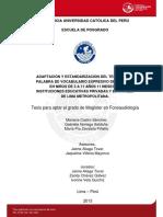CASTRO_NORIEGA_ZAVALETA_ADAPTACION.pdf