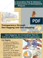 Introduction to Geotagging EDITED.pptx