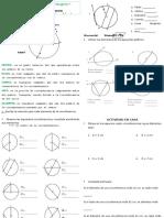 1Circuneferencia-Elementos 6º D