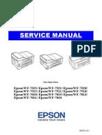 Epson-WF-7010-7015-7525-sm GUIA TOTAL DE PARTES.pdf