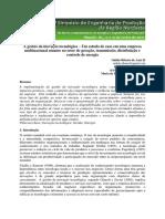 2010 - SEPRONE Gestão da Inov.pdf