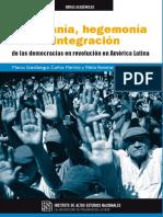 Soberania_y_hegemonia.pdf