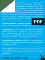 migraciones ambientales.pdf