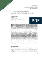 Analisis de contenido.pdf