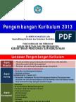 BahanPresentasiHerryPuskur.pdf
