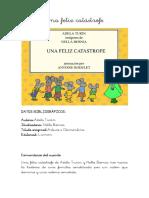 Una_feliz_catástrofe.pdf
