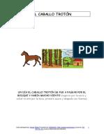 El_caballo_y_sus_amigos-RESPIRACIÓN_Y_SOPLO.pdf