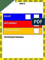 HMIS III manual.pptx