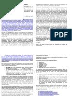 Manual Radiofónico Para Principiantes[1]