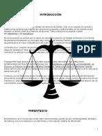 Trabajo Final Derecho (Autoguardado)