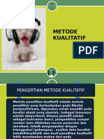 06. Penelitian Kualitatif 2.pptx
