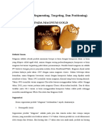 Analisis_STP_Segmenting_Targeting_Dan_Po.docx
