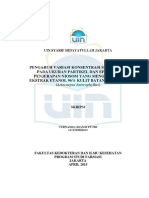 Vernanda Rianti Putri-FKIK.pdf