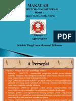 Persepsi dan Komunikasi.pdf
