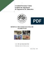 Toxicología de Alimentos Moises Quito (1)