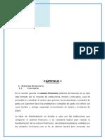 36065350-EL-SISTEMA-FINANCIERO-PERUANO.docx