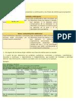 Alvarezsalinas Julian M17S1 AI2 Definición-De-Variables