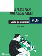 eBook Mat100 Maio