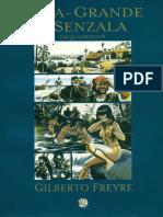 CasaGrandeSenzala- quadrinhos.pdf
