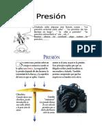 180154036-Presion