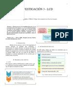 Paper_Invest3_Acosta_Benitez_Polit_Vega.pdf
