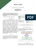 Paper HDL