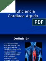 6.-_Insuficiencia_Cardiaca_Aguda