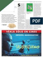 La comida chilena antes de chile.pdf
