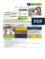 PDF_ITPO2016112011783_5b88feebda44f4c0bb9549c58d635f2b