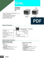 Omron E5CWL.pdf
