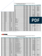 EVALUACION DIRECTORES PLAZAS.pdf